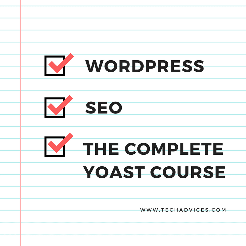 do Setup and setting wordpress Yoast Seo plugin & do onpage SEO optimization