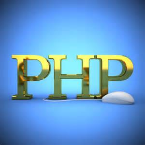 solve your PHP related problems