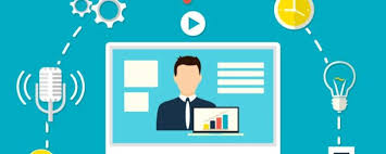 I can Create SEO Marketing Explainer Video