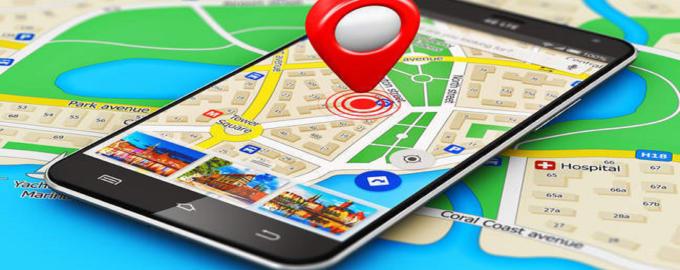 150 Google Map Point Listing Seo