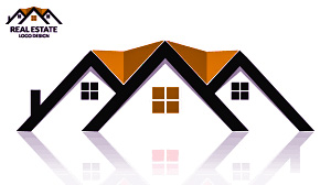 Do Expart data entry,  lead generation and real estate lead collection, Web Research etc.