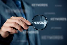 Best Keyword Research