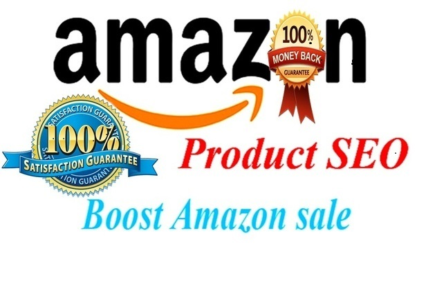 Effective 100 USA Traffic to Wish your Amazon Listing