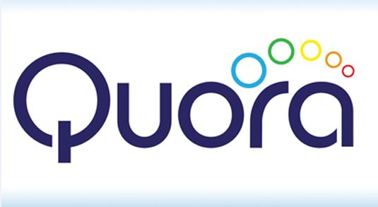 Promote your website in 10 quantity Quora Answers Wit...