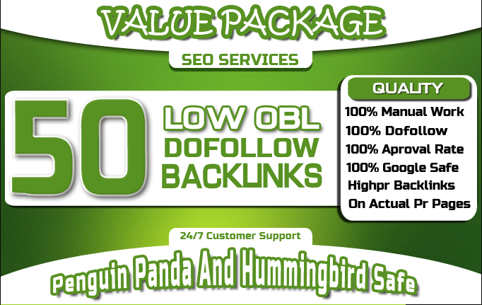 50 Unique Domains Manual Blog Comments Backlinks Da, ...