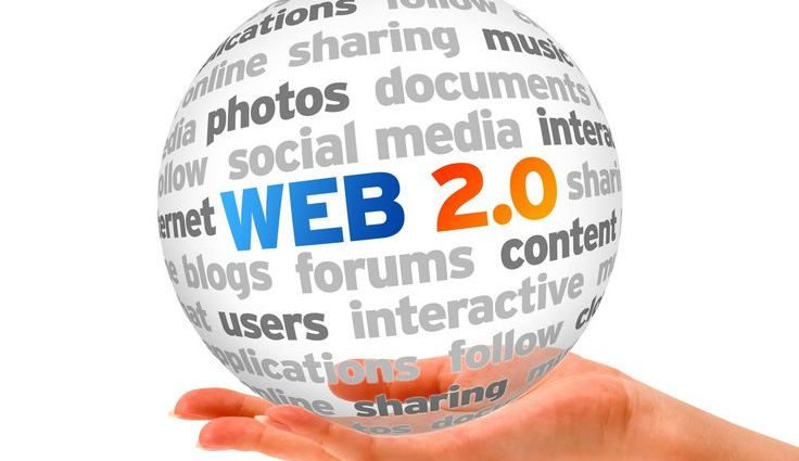 200+ Web 2.0 Blogs With Login Details