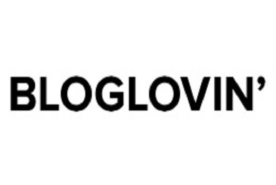 Publish A Dofollow Guest Post On Bloglovin Da90