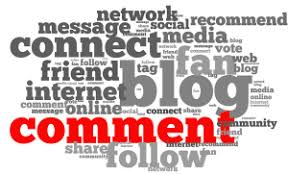 offer Manually 50 Highpr Blog Comment SEO Backlink