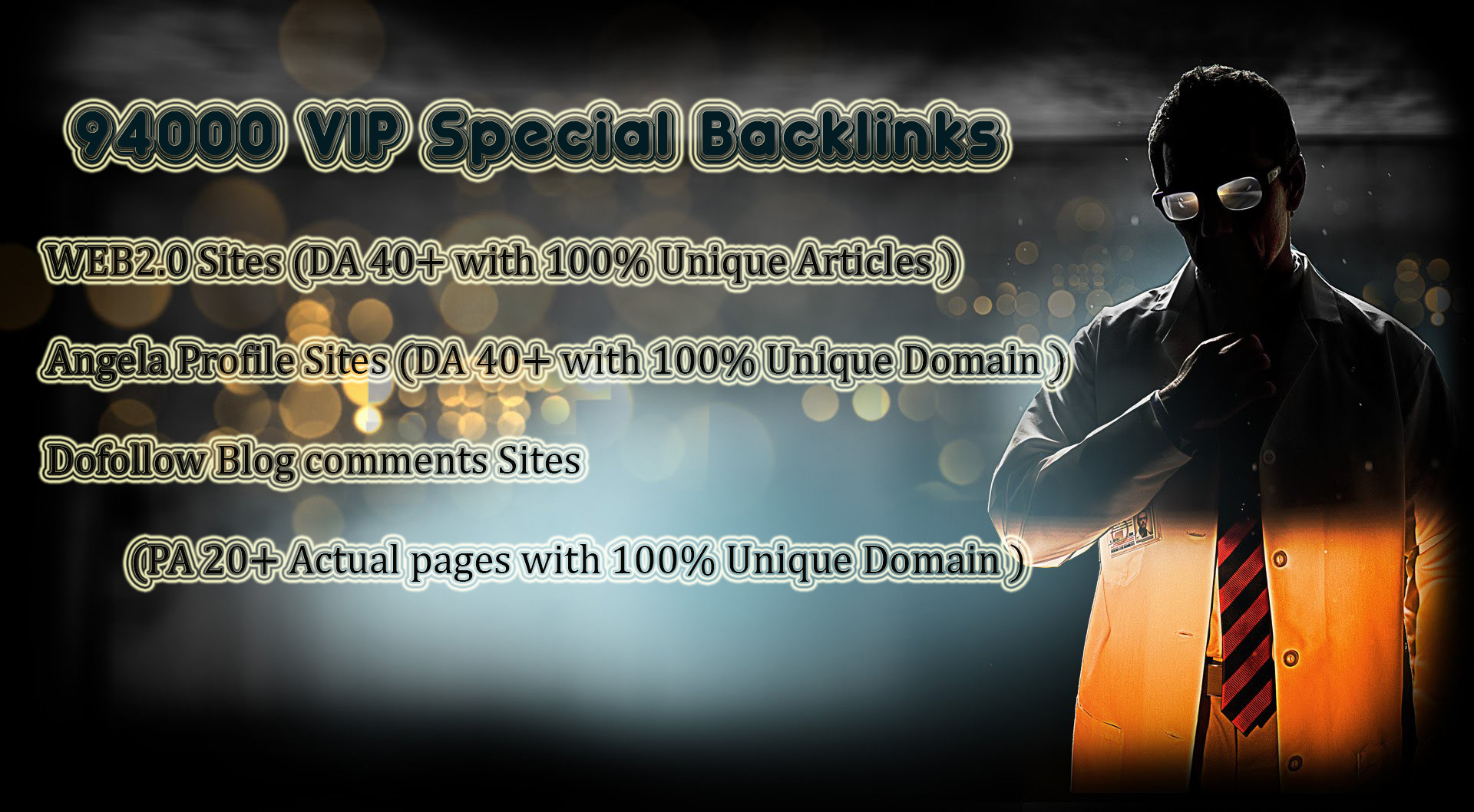 MONTHLY SPECIAL BACKLINK SERVICE WITH 99000 VIP SEO BACKLINKS PUSH YOUR SITE GOOGLE 1ST PAGE,  THROUGH OUR INCREDIBLE DR SEO PACKAGE HIGH QUALITY BACKLINKS TO BOOST YOUR KEYWORDS TO TOP 3 OF GOOGLE