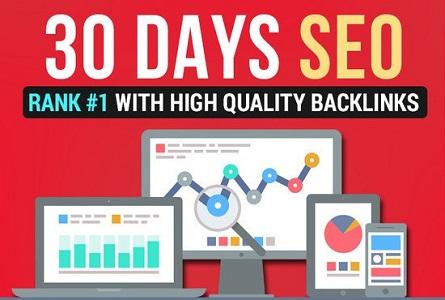 Guest Post,Backlinks Service,Content SEO,Link Building