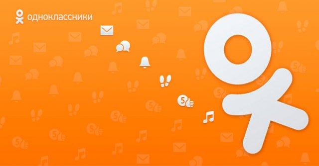 Get you 100+ Odnoklassniki follower