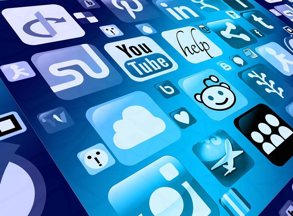 Publish a Guest Post on HQ Tech Websites