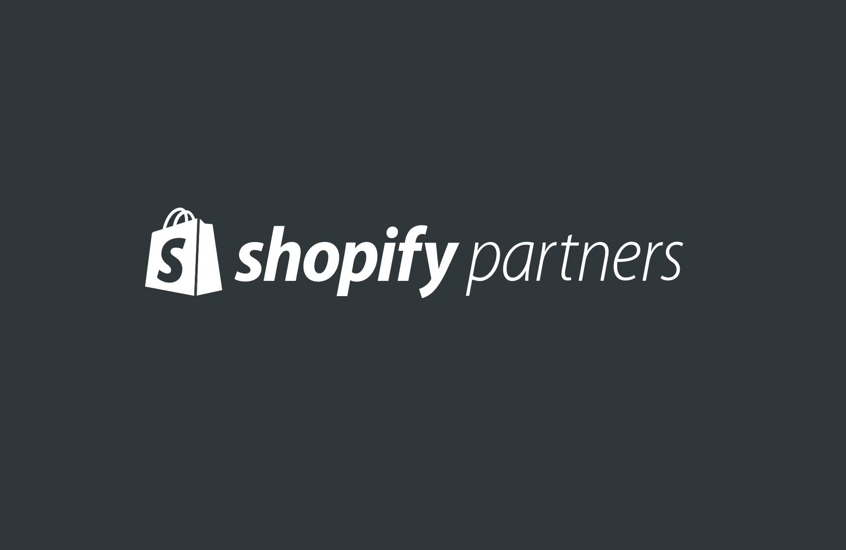 Shopify Store Pdf Checklist