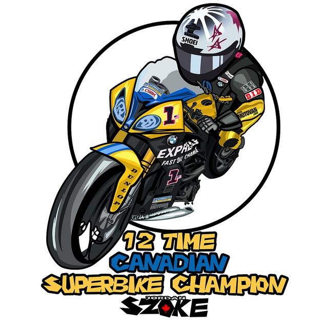 Logo design, mascot, icons,banner