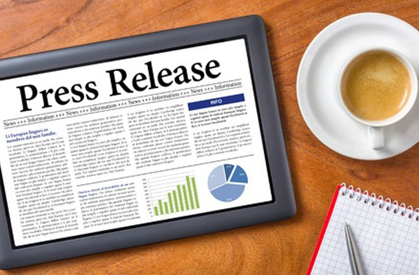 writing press releases If you want good press coverage, you need to master the art of the press release here are some tips.