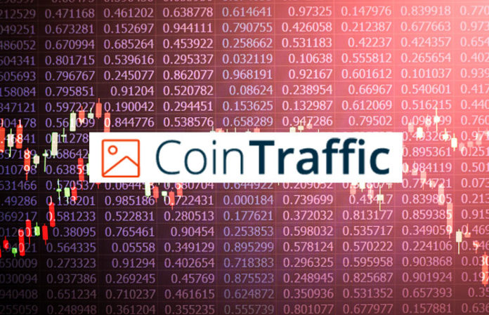 Deliver 10000 Crypto Targeted Traffic SALE