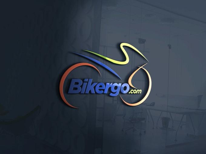Design A Minimalist,  Modern,  Flat Logo Design