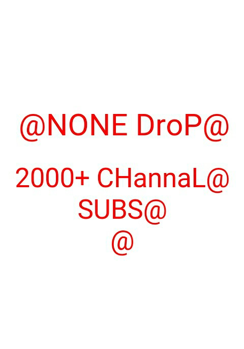 add 2000+ high quality subs  delivery fast