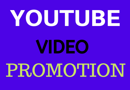 Wonder Full Pack High Retention YouTube Promotion and social media marketing