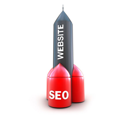 Google DOMINATION SEO package - 1000 High quality Backlinks