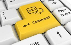 150 Manually Dofollow Blog Comments for 5