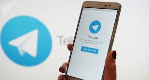 100+ Real Telegram Members On Your Telegram Channel