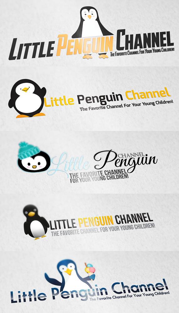 I'll Design A Professional Quality Logo