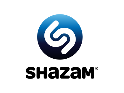 2000 Shazam Plays Cheapest Shazam Plays BEST service here HQ Shazam Tags