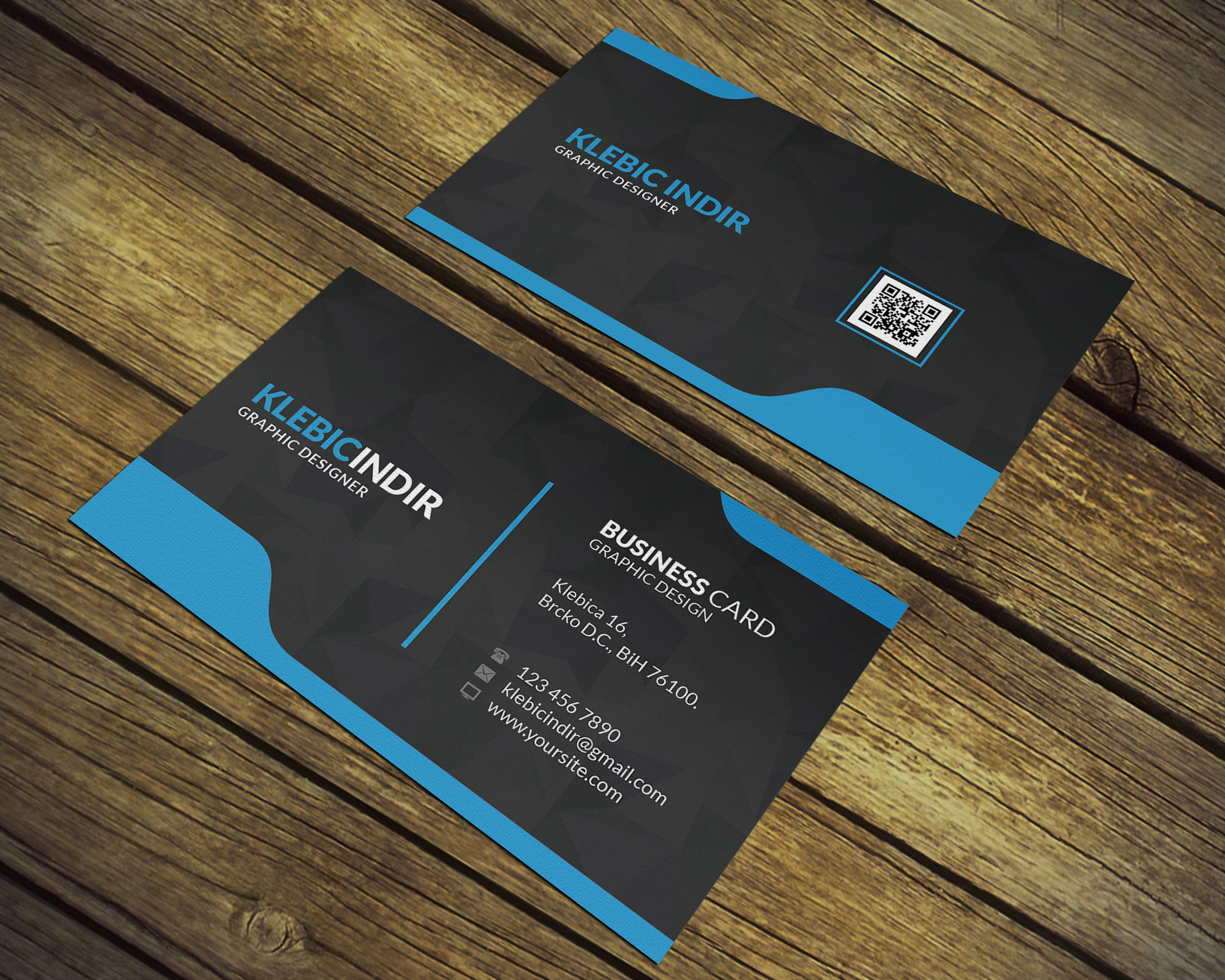High quality design business card for 5 seoclerks high quality design business card colourmoves