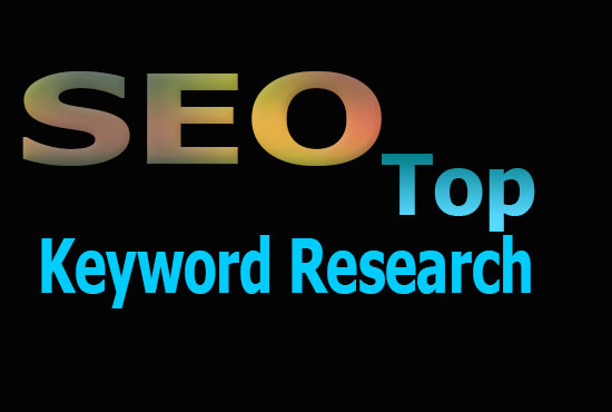 Do Keyword Research And Write Perfect SEO Blog Articles