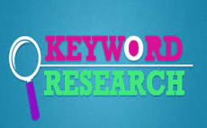 Top50 Keyword Research
