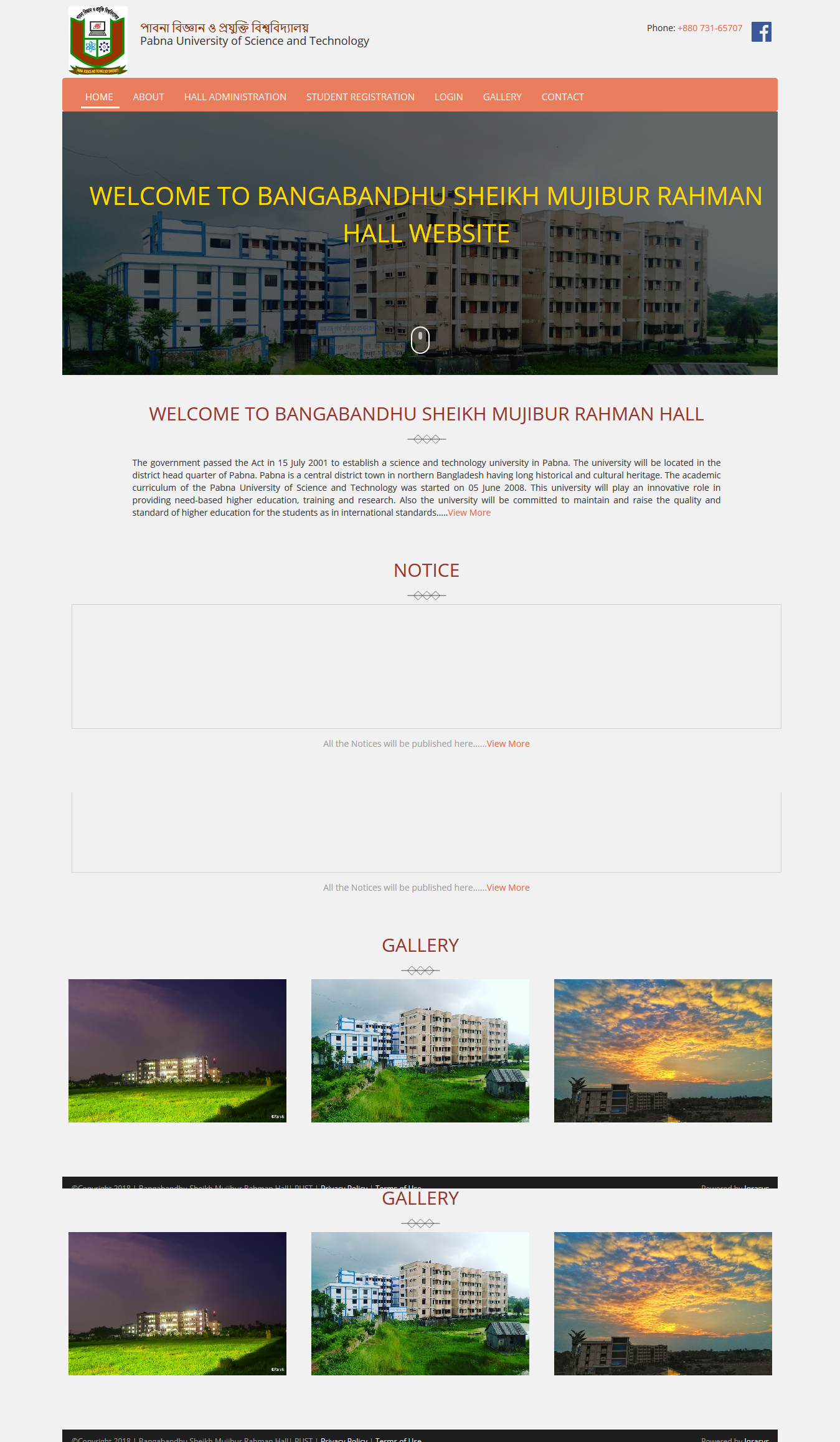 PSD to HTML or HTML responsive Website Design for yours site
