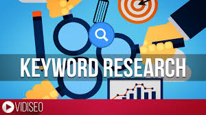 250 Keyword Research That Actually Ranks