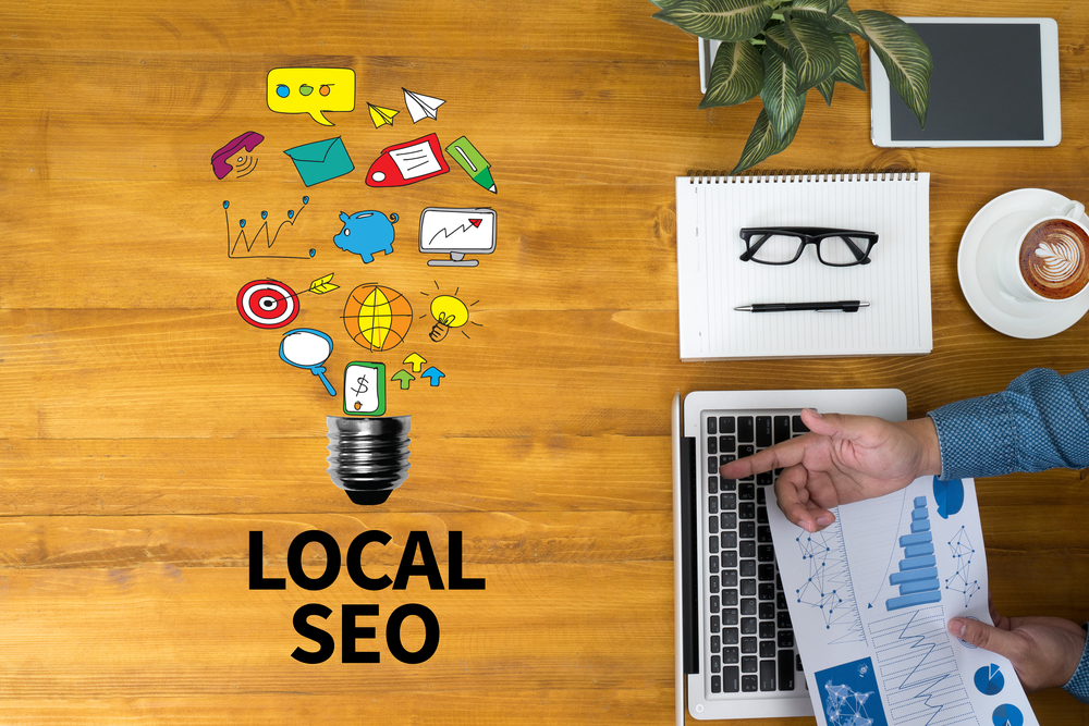50 Local Citation For Your Business Listings