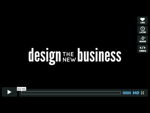 Get a video to increase response rate of your business.
