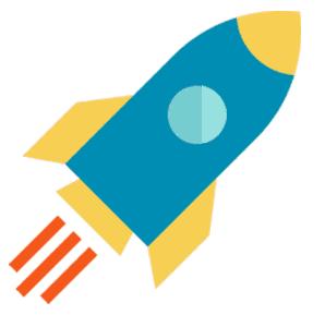 Manually 10 Web 2 Buffer Blogs To Increase Rankings