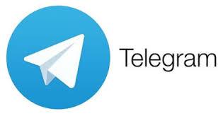 Real Human 1000+ Telegram Members
