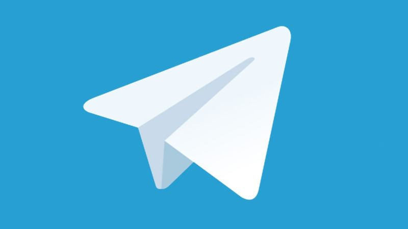 1500+ Telegram Channel Membr or Social Media all offer here