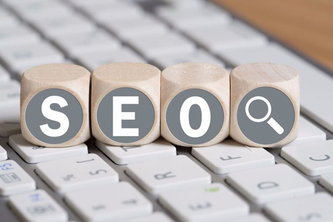 provide 500 blog comments low obl less than 30