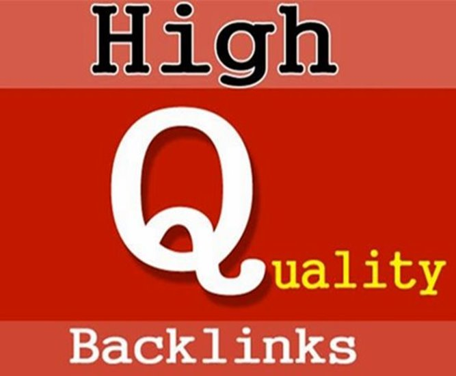 promote your website with 20 contextual link on quora