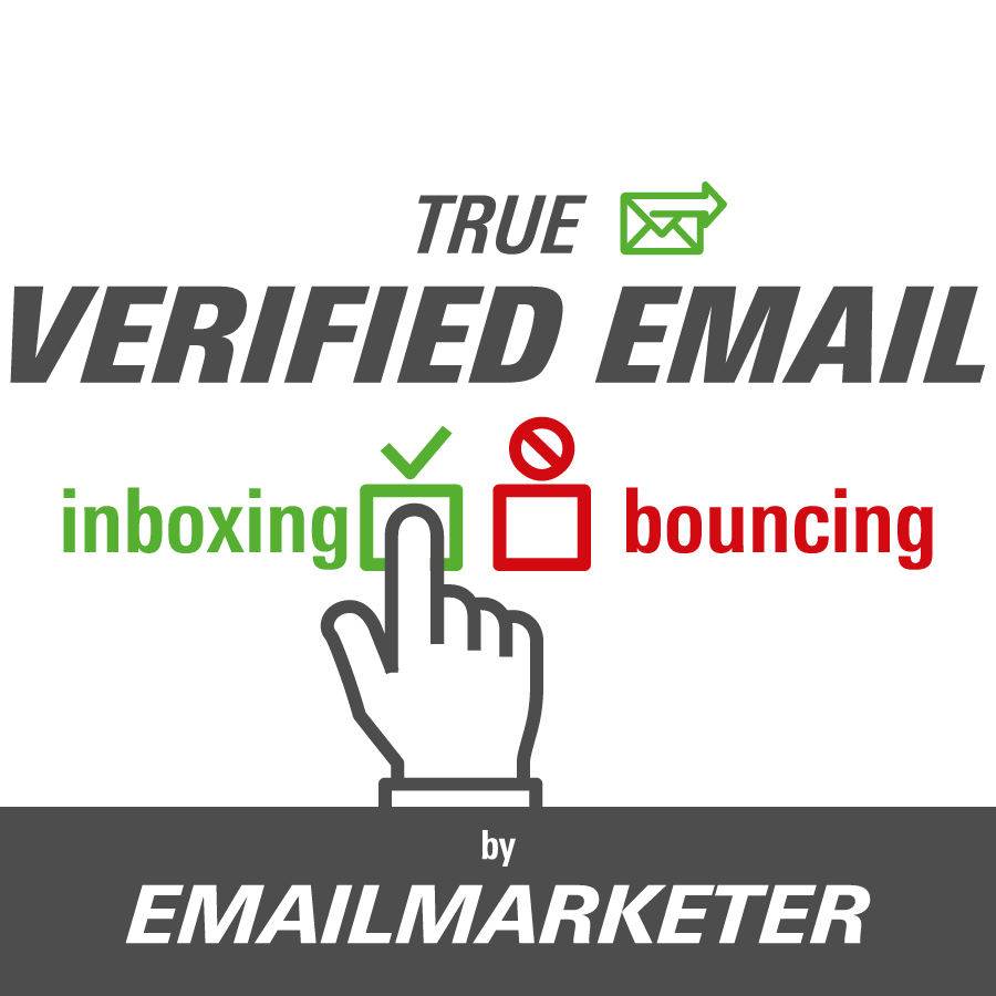Verify Clean List of 10k Email Addresses with Highest Accuracy