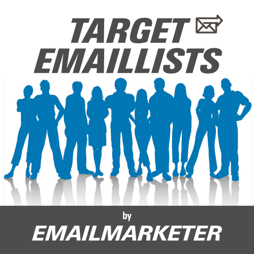 Fresh Targeted Email List of 20k Verified Contacts