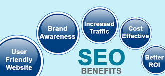 WANT BUSINESS TRY SEO FOR YOUR WEBSITE