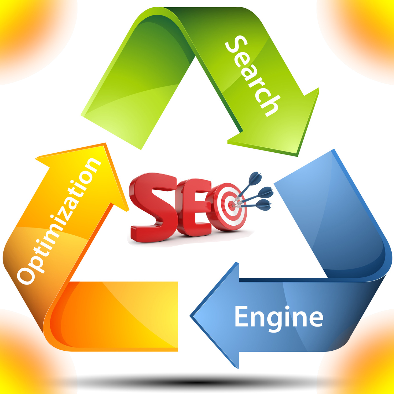 GUARANTEED GOOGLE 1st PAGE RANK YOUR SITE