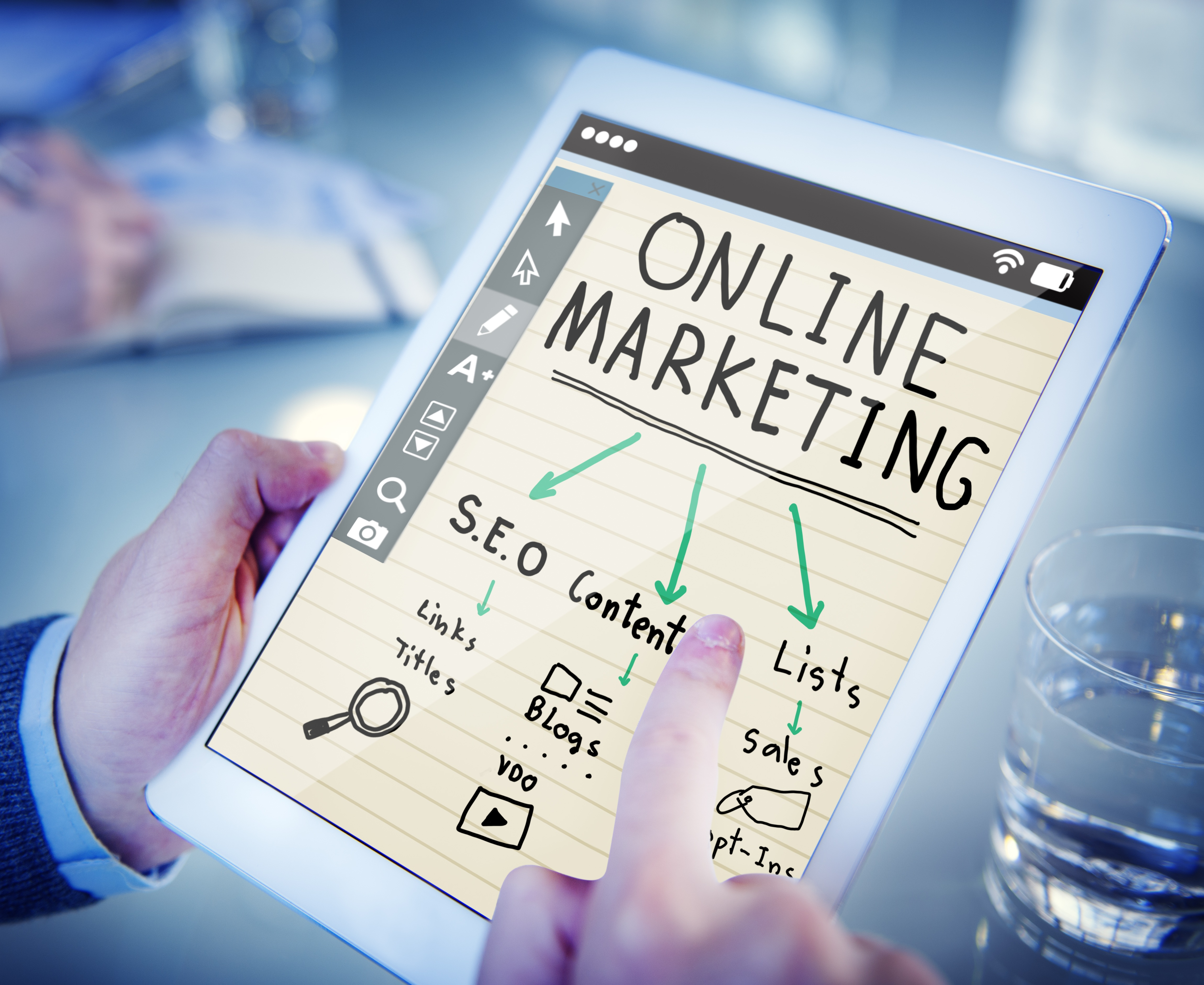 5 Important Tips for Growing a Niche Ecommerce Business