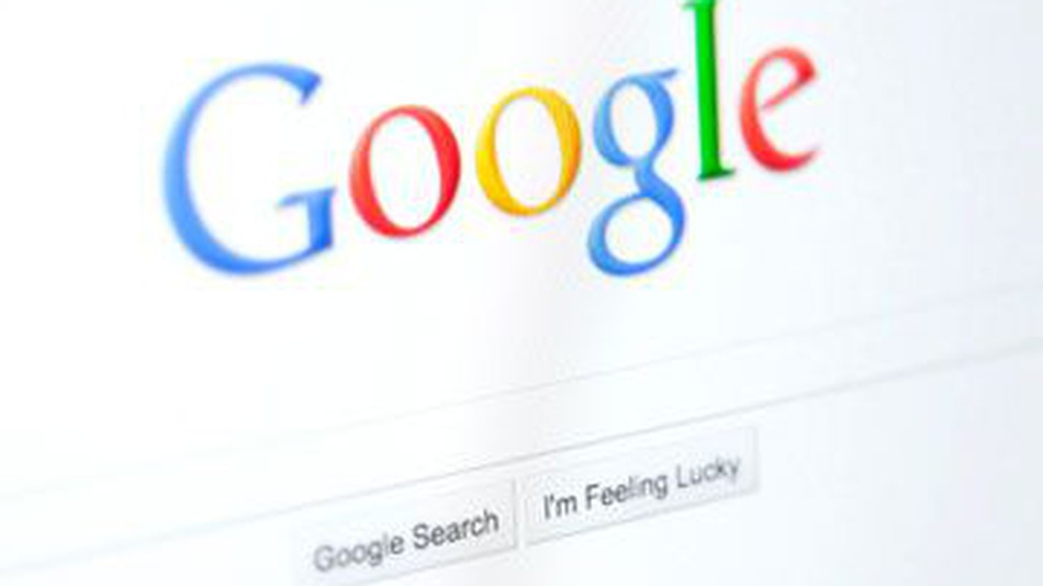 Rise your Site Into 1st Google Search  3 pages With Quality Backlinking Package