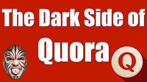 Provide Guaranteed USA Organic Traffic By 50 Quora Answer
