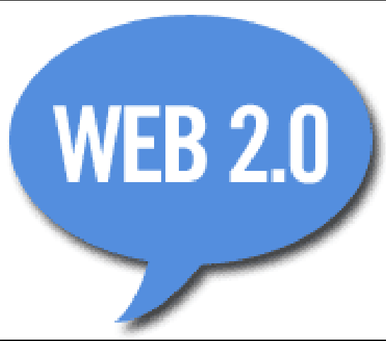 10 Web 2.0 link rank full service cheap rate
