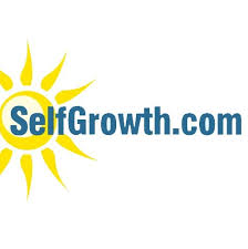 write and publish guest post on high authority site selfgrowth DA75