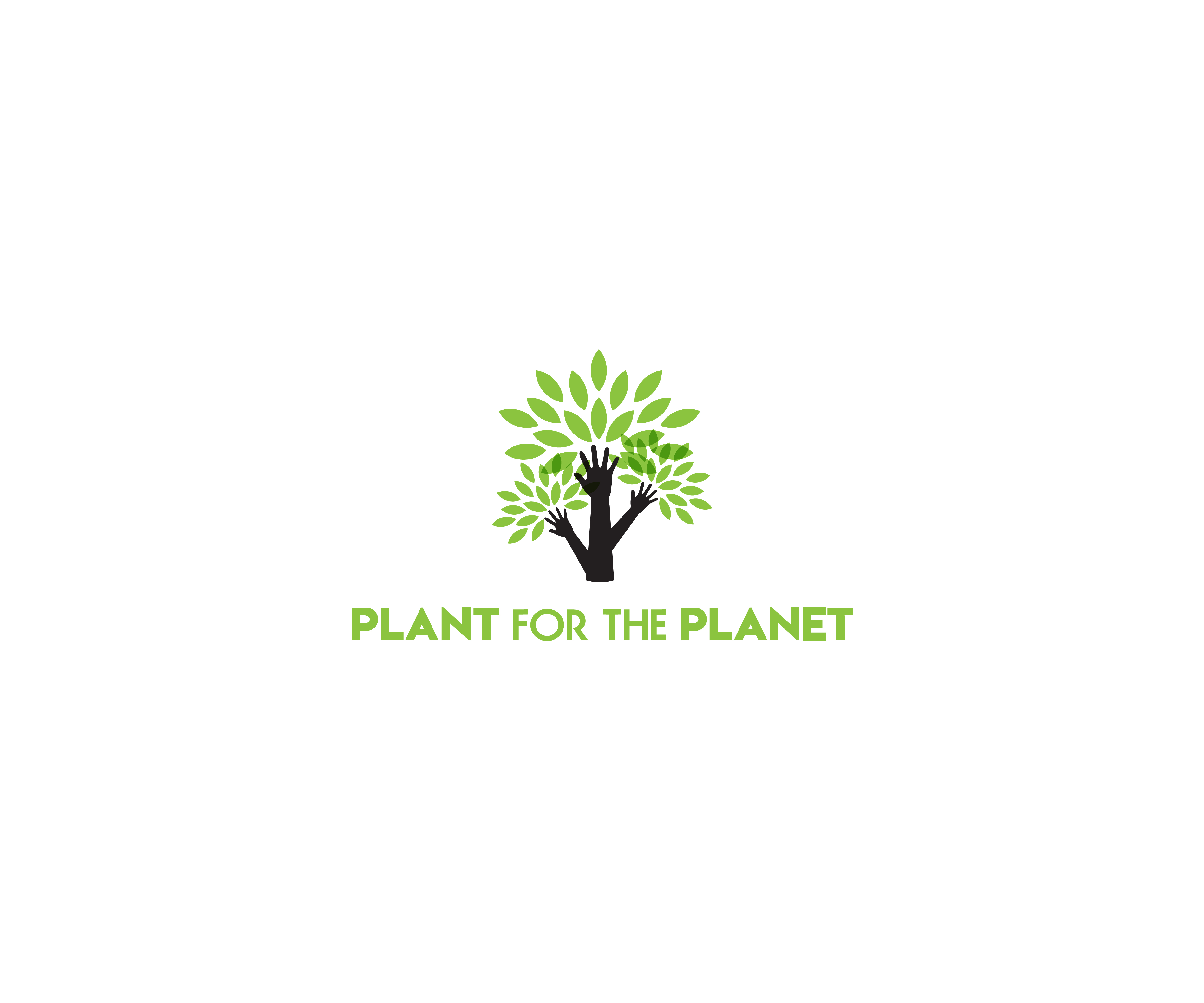 design creative and professional logo